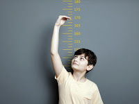 Cara Agar Pertumbuhan dan Perkembangan Anak-anak Dapat Terjaga