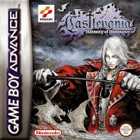 Descargar Juegos Para Game Boy Advance En Espanol 1 Link