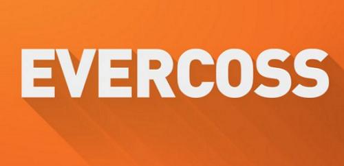 Daftar  Evercoss Terbaru