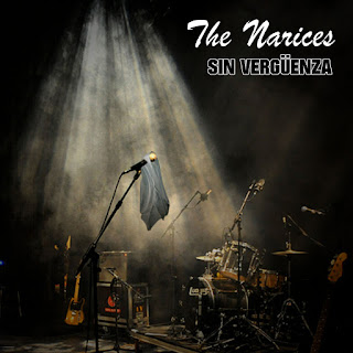 The Narices Sin Vergüenza