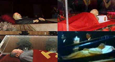 Chavez esta vivo muerto yahoo dating 10
