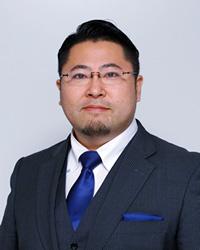 地村健太郎(ちむらけんたろう)