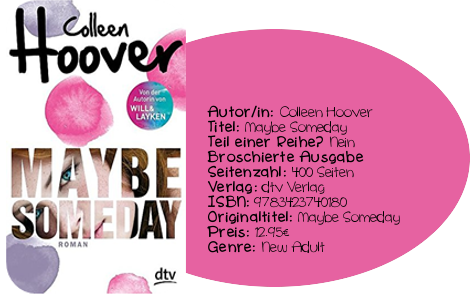 http://www.dtv-dasjungebuch.de/buecher/maybe_someday_74018.html?show=media#tabs