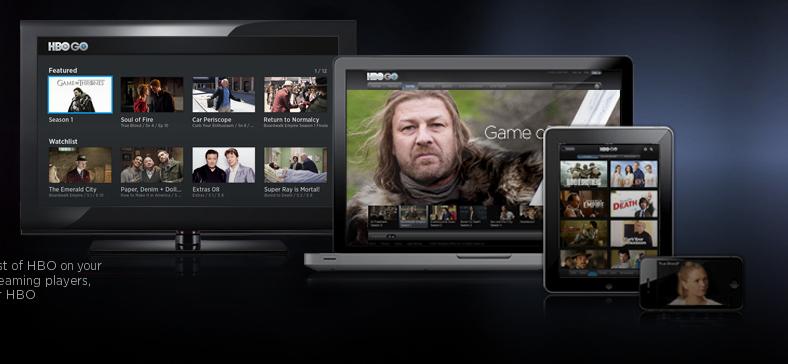 首度脫離有線電視業者,HBO將發行獨立線上影音服務