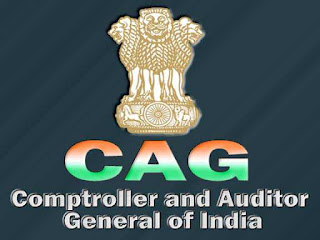 former-union-home-secretary-rajiv-maharishi-appointed-new-cag