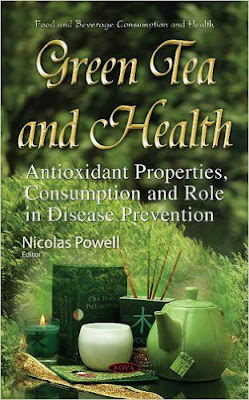 green-tea-and-health-by-nicolas-powell