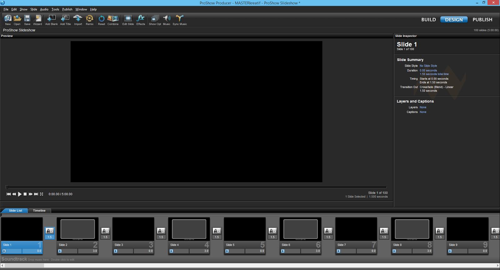 photodex proshow producer 8 crack