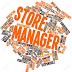 Relate Store Manager