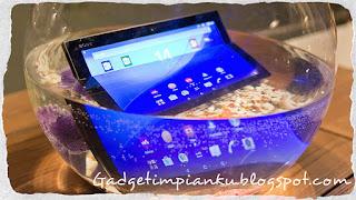 daftar harga tablet termurah.jpg