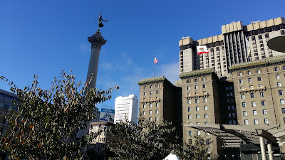 union-square-san-francisco.jpg