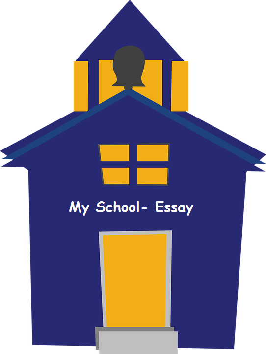 short essay on cleanliness for kids Essays - largest database of quality sample essays and research papers on the importance of cleanliness.