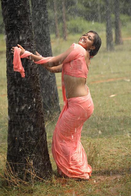 hd hot actress images