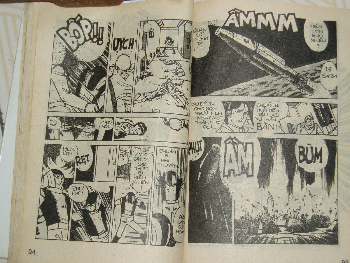 Siêu nhân Locke vol 01 trang 46