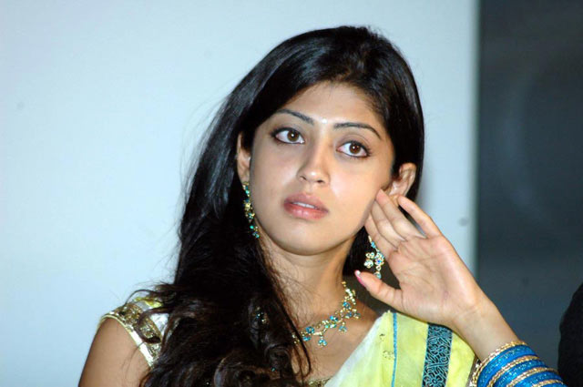 Tamil Actor Lakshmi Menon Sex Video