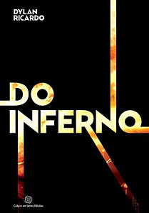 http://www.culturaemletrasedicoes.com.br/livros-cultura-em-letras/do-inferno/