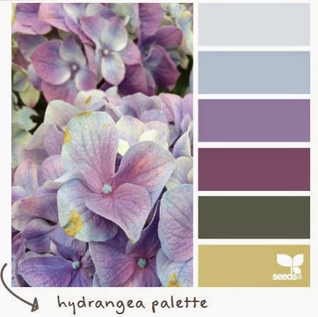 http://design-seeds.com/index.php/home/entry/hydrangea-palette