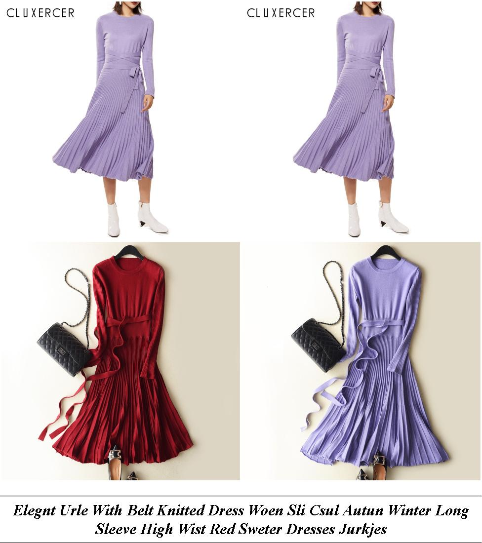 Uy Evening Dress Online Usa - Outlet Store Vintage Pats - Us Navy Womens Dress Uniforms