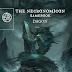 [Librogame] The Necronomicon Gamebook: Dagon