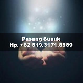 GURU PASANG SUSUK