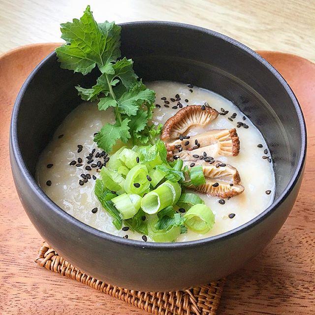 Makanan Khas Menjelang Tahun Baru di Jepang