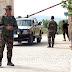 Στους 140 οι νεκροί στρατιώτες από την επίθεση Ταλιμπάν στο Αφγανιστάν