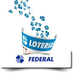 http://loterias.caixa.gov.br/wps/portal/loterias/landing/federal/!ut/p/a1/04_Sj9CPykssy0xPLMnMz0vMAfGjzOLNDH0MPAzcDbz8vTxNDRy9_Y2NQ13CDA0MzIAKIoEKnN0dPUzMfQwMDEwsjAw8XZw8XMwtfQ0MPM2I02-AAzgaENIfrh-FqsQ9wBmoxN_FydLAGAgNTKEK8DkRrACPGwpyQyMMMj0VAYe29yM!/dl5/d5/L2dBISEvZ0FBIS9nQSEh/
