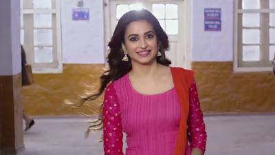 Shaadi Mein Zaroor Aana Movie HD Picture