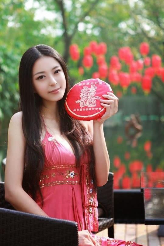 Ai Shangzhen