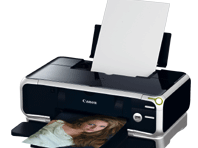Canon iP8500 Drivers Download Free