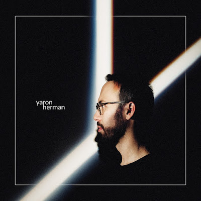 Yaron Herman – Y