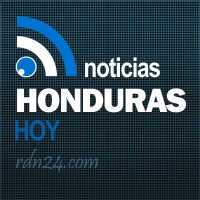 Noticias de Honduras