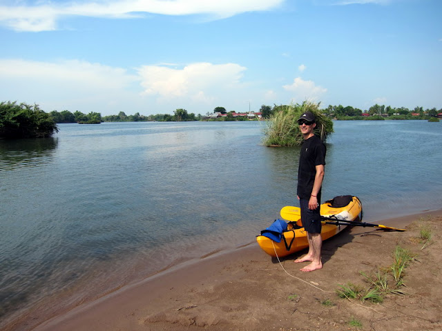 kayak-si-phan-don-laos