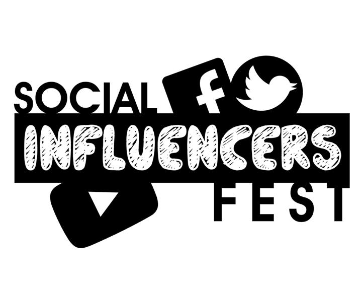 Social Influencers Fest 2017 #SIF2017 #VisitPerak2017
