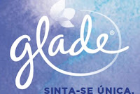 Promoção Glade Looke promoglade.com.br