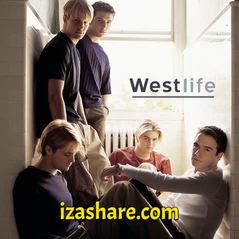 Westlife Full Album Lengkap Mp3