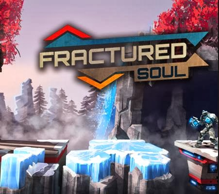 Download Fractured Soul Crack iSO