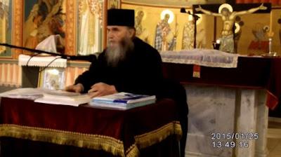 Ο Ελληνισμός της Διασποράς ενημερώνεται για τις αξίες της Ορθοδόξου ημών Πίστεως και Ελληνισμού