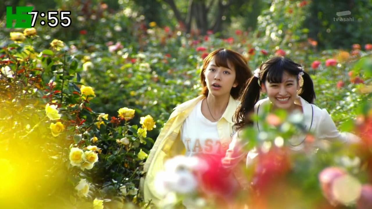 Top 12 Hatim Drama Episode 100 - Gorgeous Tiny