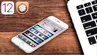 أفضل 5 ادوات سيديا جديدة لجلبريك unv0ver iOS 12-12.1.2 ستحبها بدون شك