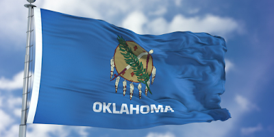 Highly-Rated Charities in Oklahoma