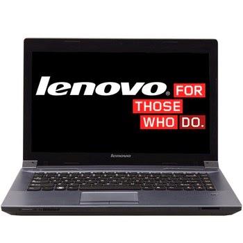 Laptop-Lenovo UPDATE Daftar Spesifikasi dan Harga Lenovo Core i5 Januari 2017