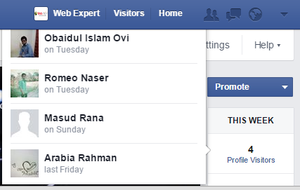 facebook-profile-viewer.png