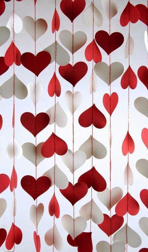 Swoon List Valentine's Day Edition