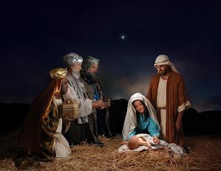 isus christos, israel, animale, iarna, maica domului maria, sfinti,ajun