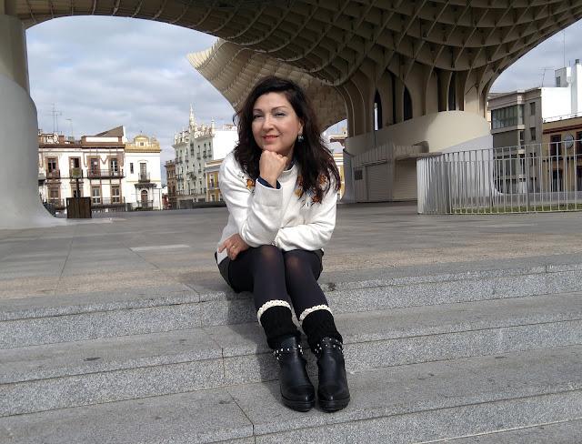 Setas-de-la-Encarnacion-Sevilla