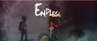 Endless Game Apk Full Android