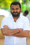Arjun Jandhyala Stills-thumbnail-14