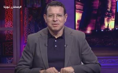 عمرو-عبد الحميد