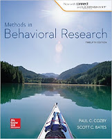 http://www.cheapebookshop.com/2016/02/methods-in-behavioral-research.html