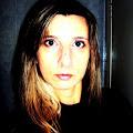 katiacgr.blogspot.com